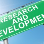 What Could the R&D Tax Credit Do For You?