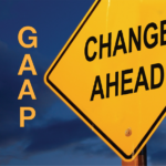 Coming Soon: Major Changes to GAAP