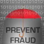 Are You Doing Enough to Prevent Fraud?