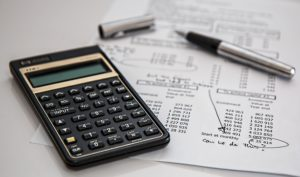 Construction CPA St. Paul - Accounting Audit Firm St. Paul