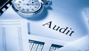 Accounting Audit Firm St. Paul - CPA Firm Minneapolis