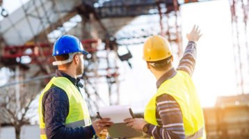 Construction Expenses Accounting Minneapolis - Construction CPA ST. Paul, MN