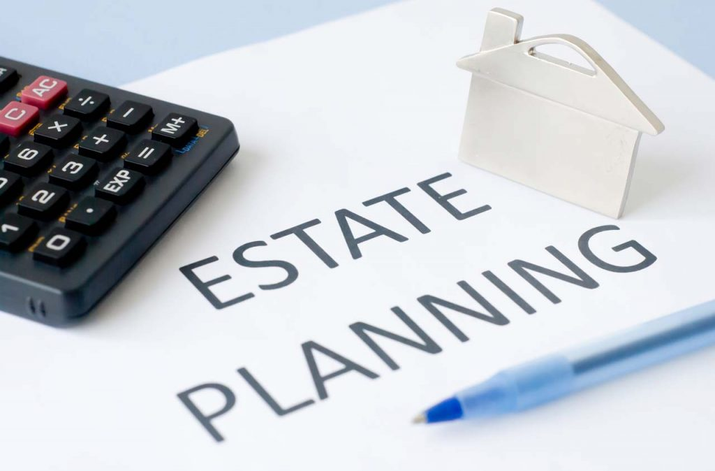 Estate Planning Minneapolis- CPA Firm Minneapolis